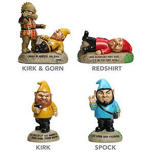 hujt_trek_garden_gnomes_grid
