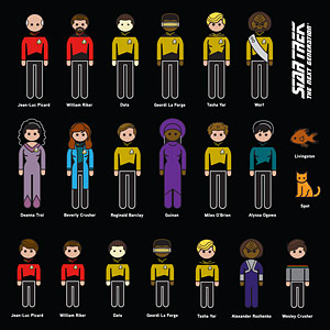inlv_st_tng_family_car_decals_grid1