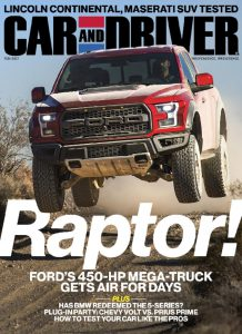 4430-car-and-driver-Cover-2017-February-1-Issue