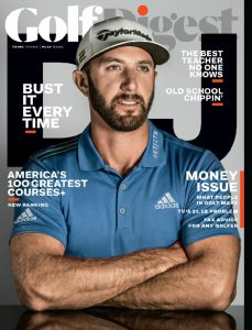 4732-golf-digest-Cover-2017-February-1-Issue