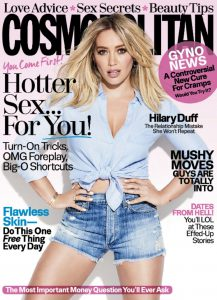 5513-cosmopolitan-Cover-2017-February-1-Issue