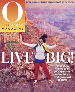 5608-o-the-oprah-magazine-Cover-2017-January-1-Issue
