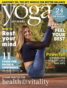 5806-yoga-journal-Cover-2017-December-1-Issue