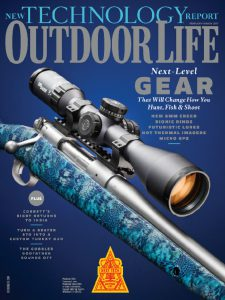 5844-outdoor-life-Cover-2017-February-1-Issue