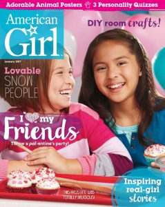 5905-american-girl-Cover-2017-January-1-Issue