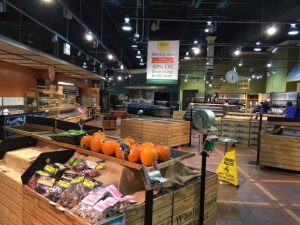 Whole Foods Wheaton Opening