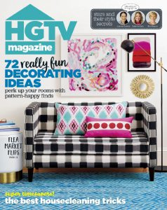 11674-hgtv-Cover-2017-March-1-Issue