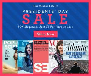 20170217-presidents-day-sale-partner-banner