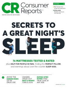 4501-consumer-reports-Cover-2017-February-1-Issue