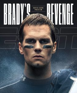 4627-espn-Cover-2017-February-6-Issue