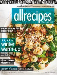 50816-allrecipes-Cover-2017-February-1-Issue