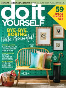 51735-do-it-yourself-Cover-2017-March-1-Issue
