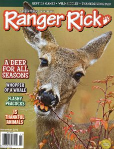 5183-ranger-rick-Cover-2016-October-Issue