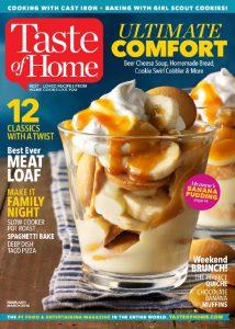 5313-taste-of-home-Cover-2017-February-1-Issue