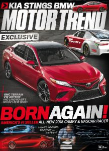 5506-motor-trend-Cover-2017-March-1-Issue