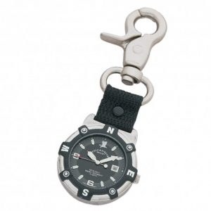 field-stream-adventurer-men-s-black-nylon-strap-hook-pocket-watch