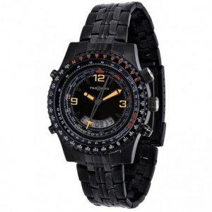 field-stream-men-s-aviator-pro-e68-black-band-analog-digital-chronograph-watch