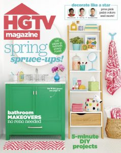 11674-hgtv-Cover-2017-April-1-Issue