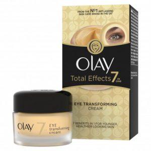2-pack-total-effects-anti-aging-eye-treatment-eye-transforming-cream