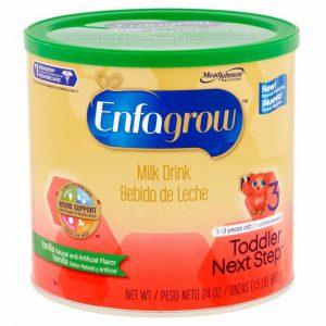 4-pack-enfagrow-toddler-1-3-years-old-next-step-vanilla-flavor-milk-drink-24-oz