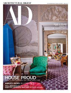 4313-architectural-digest-Cover-2017-April-1-Issue