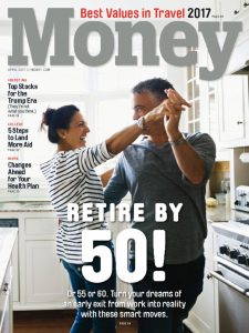 50642-money-Cover-2017-April-1-Issue