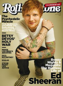 5210-rolling-stone-Cover-2017-March-23-Issue