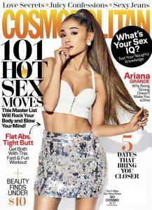 5513-cosmopolitan-Cover-2017-April-1-Issue