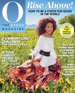 5608-o-the-oprah-magazine-Cover-2017-April-1-Issue