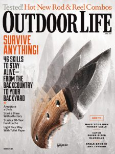 5844-outdoor-life-Cover-2017-April-1-Issue