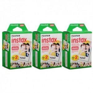 fujifilm-instax-mini-instant-film-60-pictures