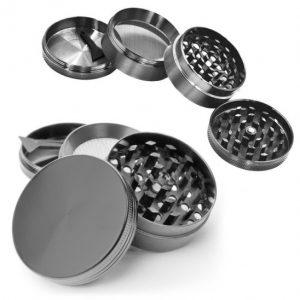 grinder-50mm-dark-grey