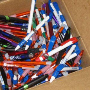 mix-pens_1