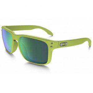oakley-holbrook-mens-oo9102-72-matte-fern-jade-iridium-polarized-lens-sunglasses
