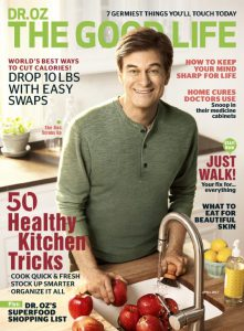 12339-dr-oz-the-good-life-Cover-2017-April-1-Issue