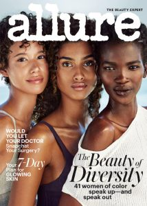 4269-allure-Cover-2017-April-1-Issue