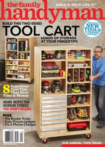 4637-family-handyman-Cover-2017-May-1-Issue