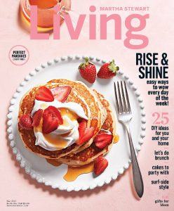 4949-martha-stewart-living-Cover-2017-May-1-Issue