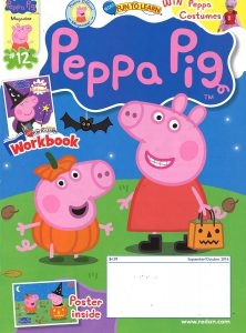 50692-peppa-pig-Cover-2016-August-Issue