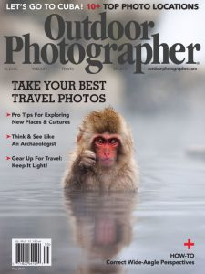 5096-outdoor-photographer-Cover-2017-May-1-Issue