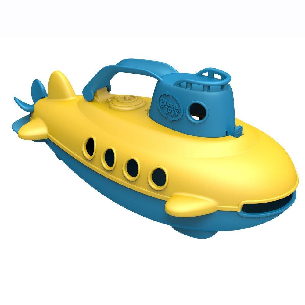 игрушка лодка