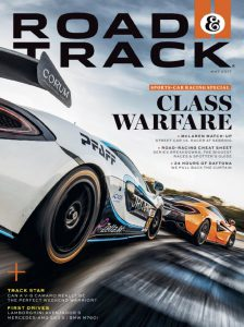 5201-road-track-Cover-2017-May-1-Issue