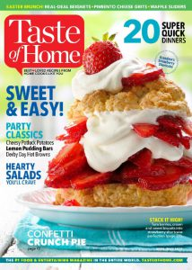 5313-taste-of-home-Cover-2017-April-1-Issue