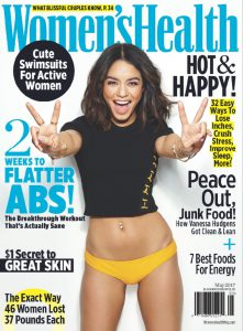 5802-women-s-health-Cover-2017-May-1-Issue