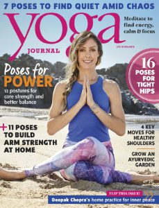 5806-yoga-journal-Cover-2017-April-1-Issue