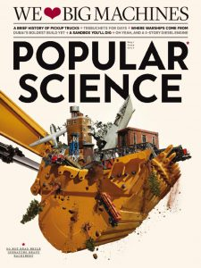 8325-popular-science-Cover-2017-May-1-Issue