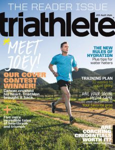 9917-triathlete-Cover-2017-May-1-Issue