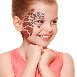 jtpq_ww_temp_tattoo_snake_kid
