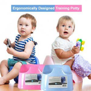 potty_training