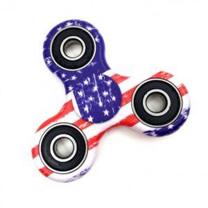 us_flag_spinner_new_1_1